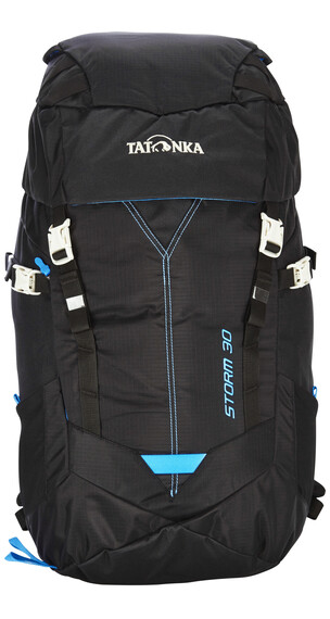 Tatonka Storm 30 black